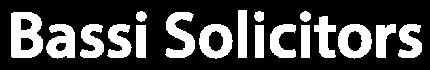 bassi-logo-70